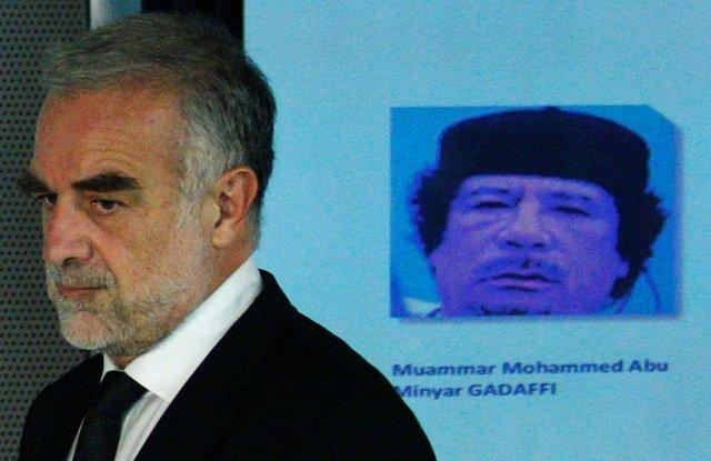 2011_06_ICC-Qaddafi.width-640.jpg
