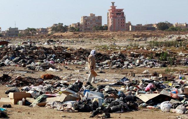 2011_07_Benghazi-dump.width-640.jpg