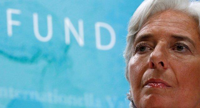 2011_07_Lagarde-monetary-fund.width-640.jpg