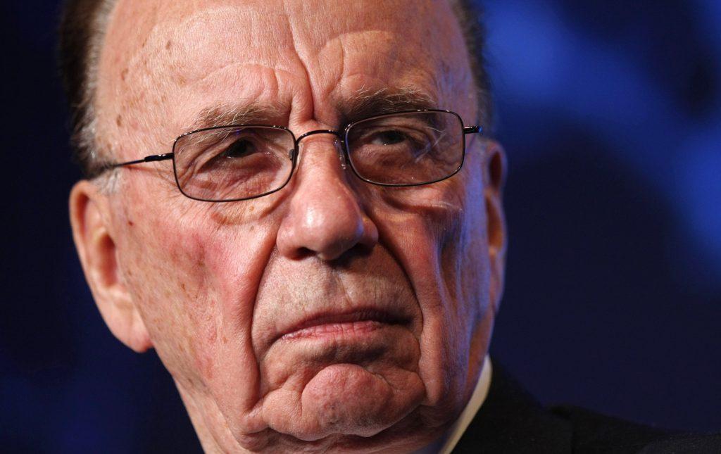 2011_07_Murdoch.width-3342.jpg