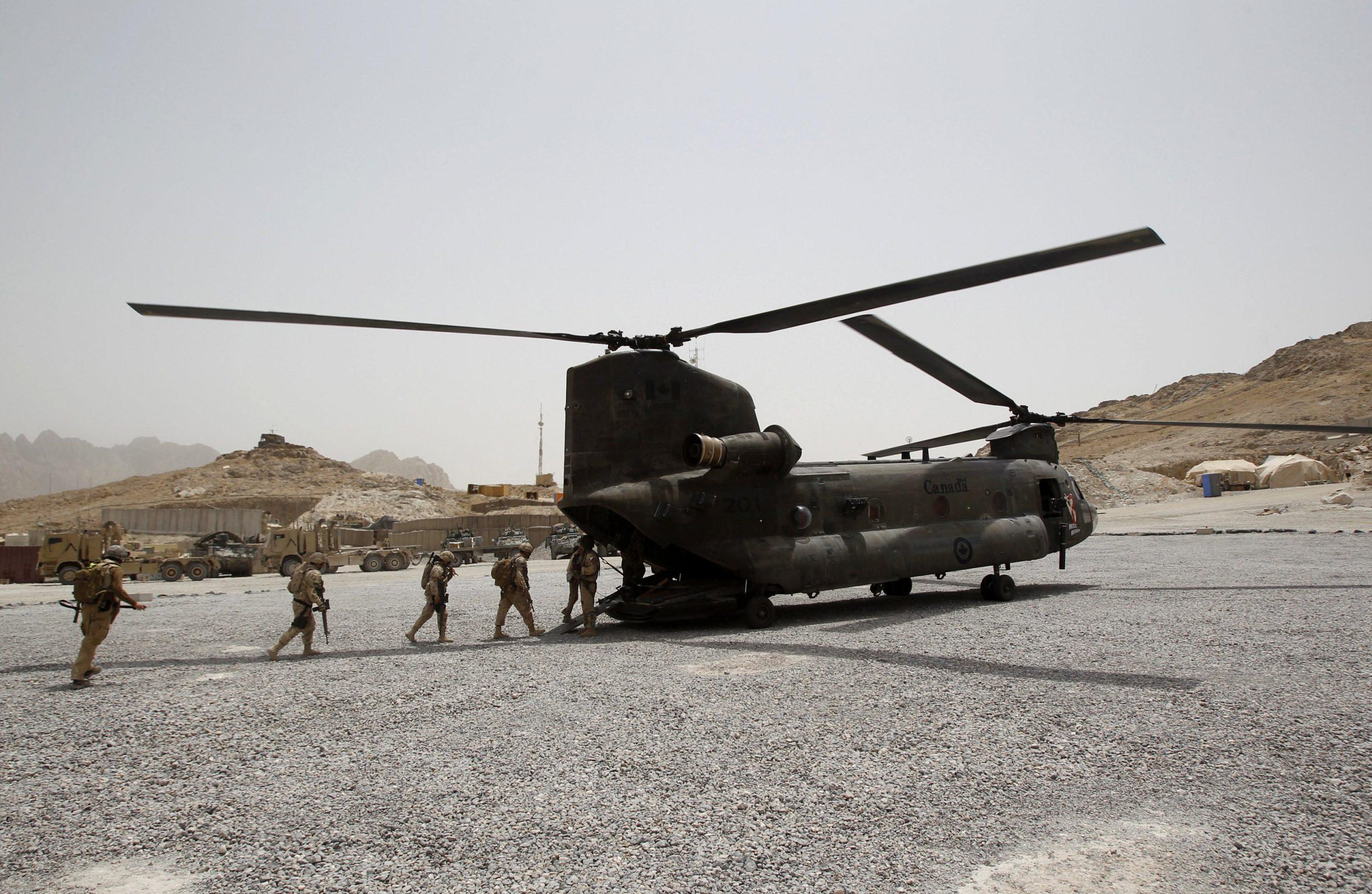 2011_07_Soldiers-leave-Afghanistan.width-3200.jpg