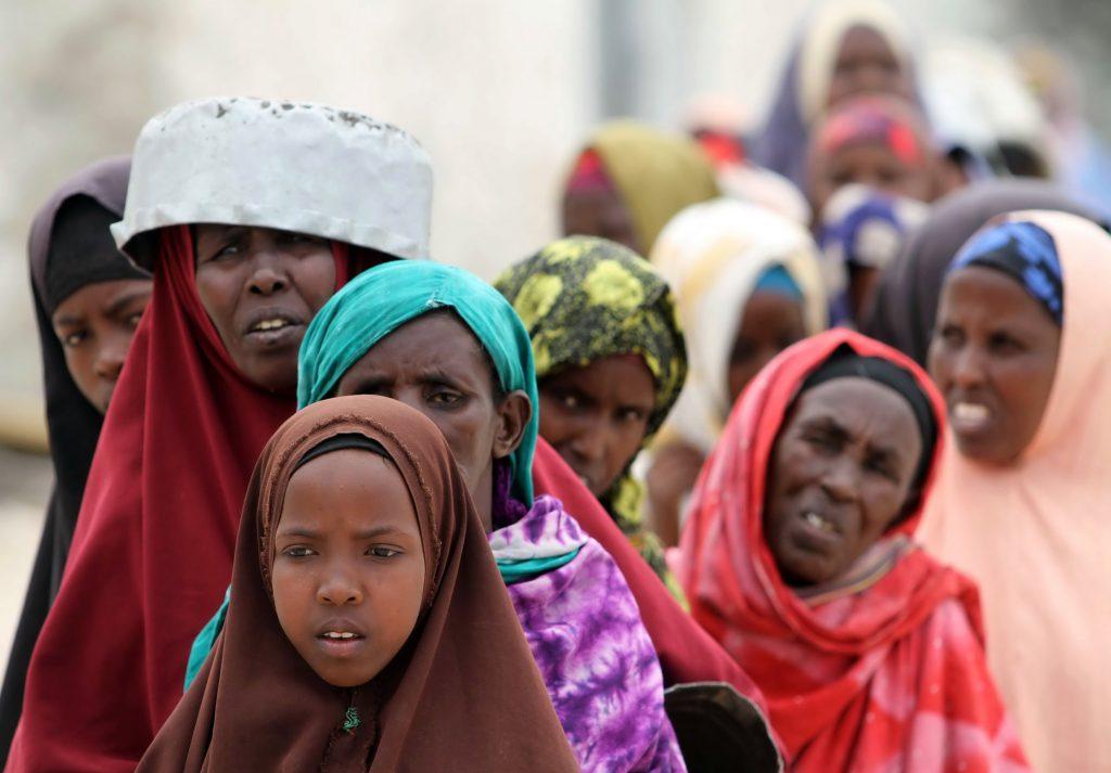 2011_07_Somalia.width-3500.jpg