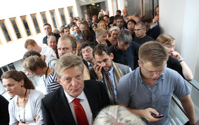 2011_07_journalists-oslo.width-640.jpg