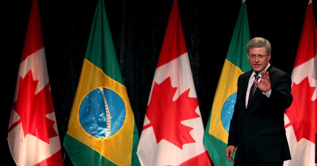 2011_08_Harper-Brazil1.width-3500.jpg