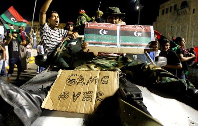 2011_08_libya-game-over.width-640.jpg