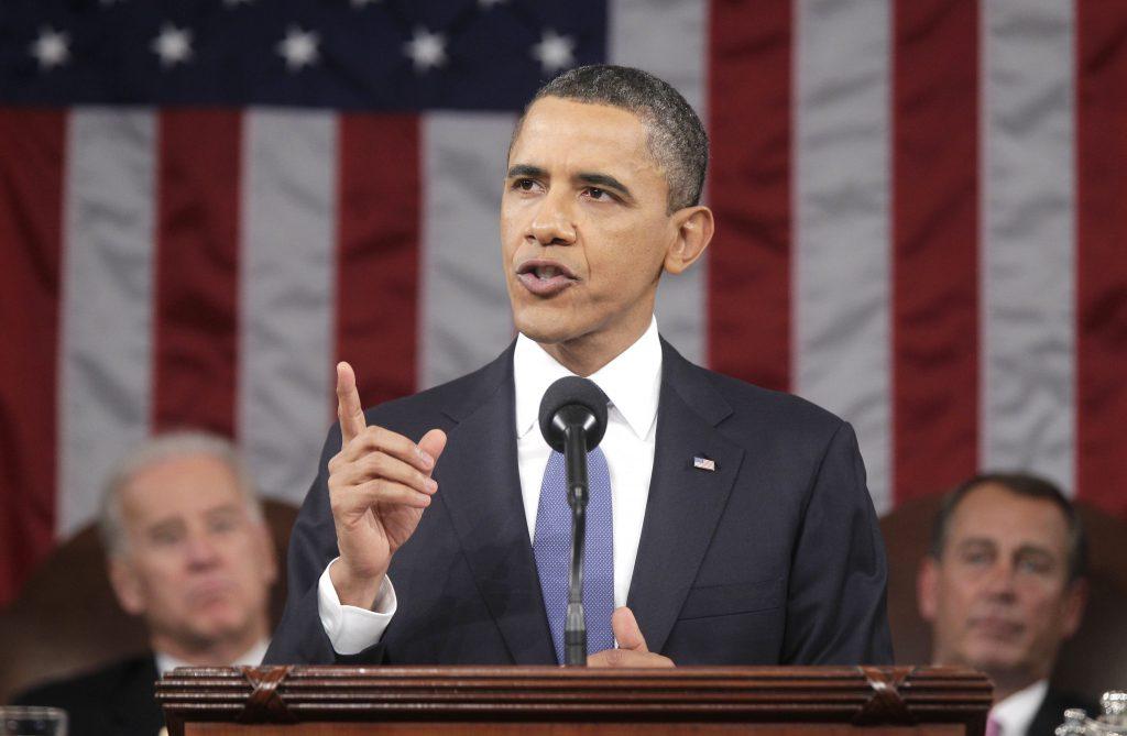 2011_09_Obama_Jobs.width-4714.jpg