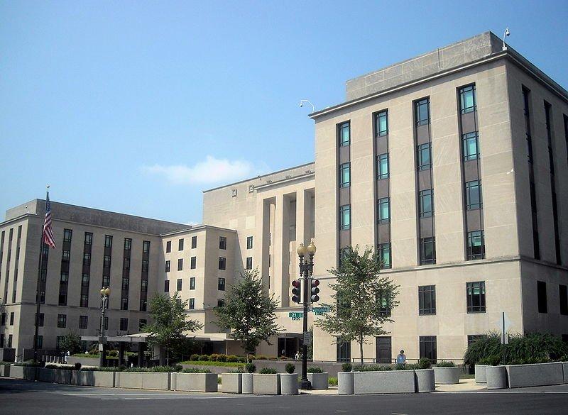 2011_09_State-Department.width-800.jpg
