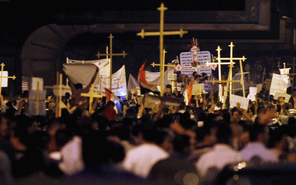 2011_10_coptic-protests.width-2000.jpg