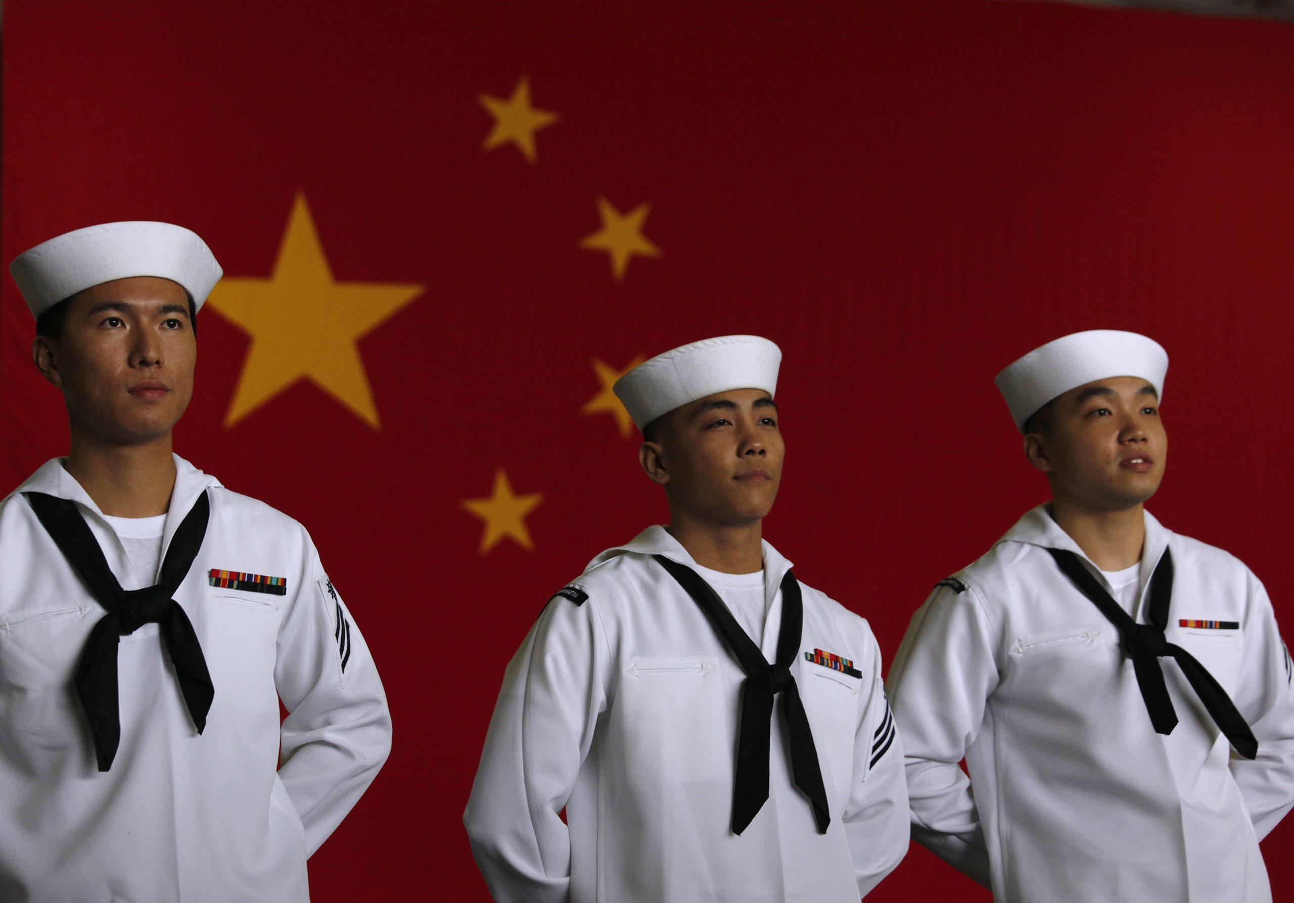 2011_11_China-Military.width-3000.jpg