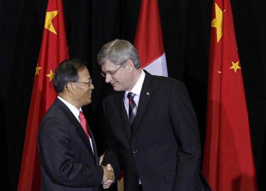 2011_11_Obama-China1.width-2609.jpg