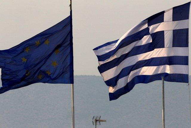 2011_11_flags-EU-Greece.width-640.jpg