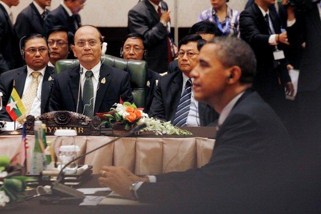 2011_11_obama-bali.width-640.jpg