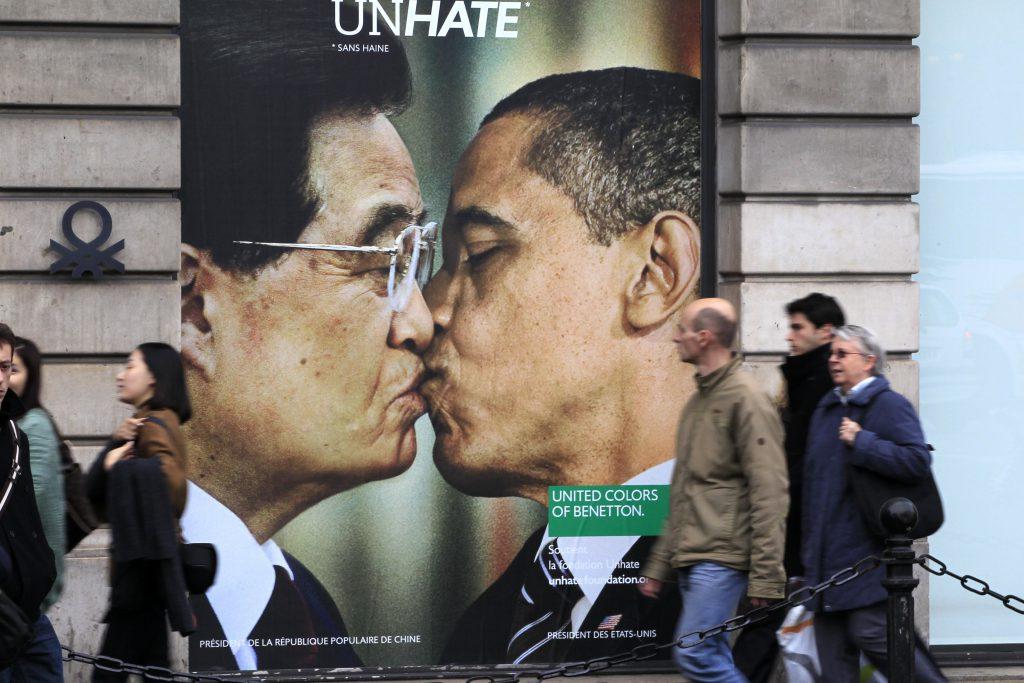 2011_11_obama-china.width-3500.jpg