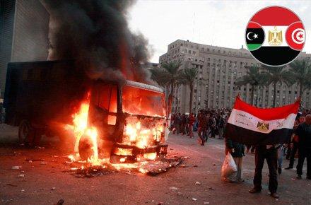 2011_11_tt-egypt3.width-440.jpg
