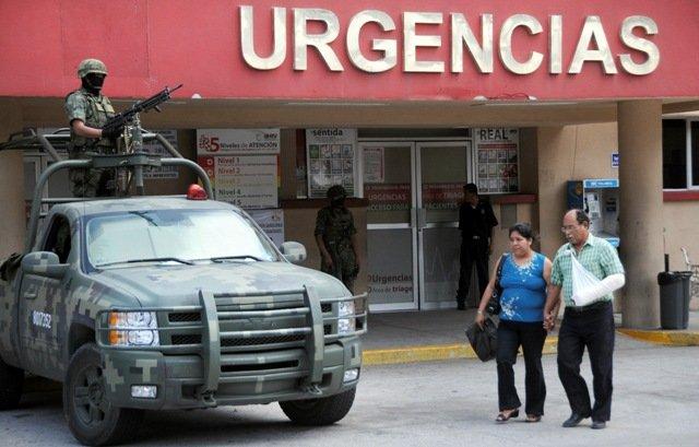 2011_12_urgencias.width-640.jpg