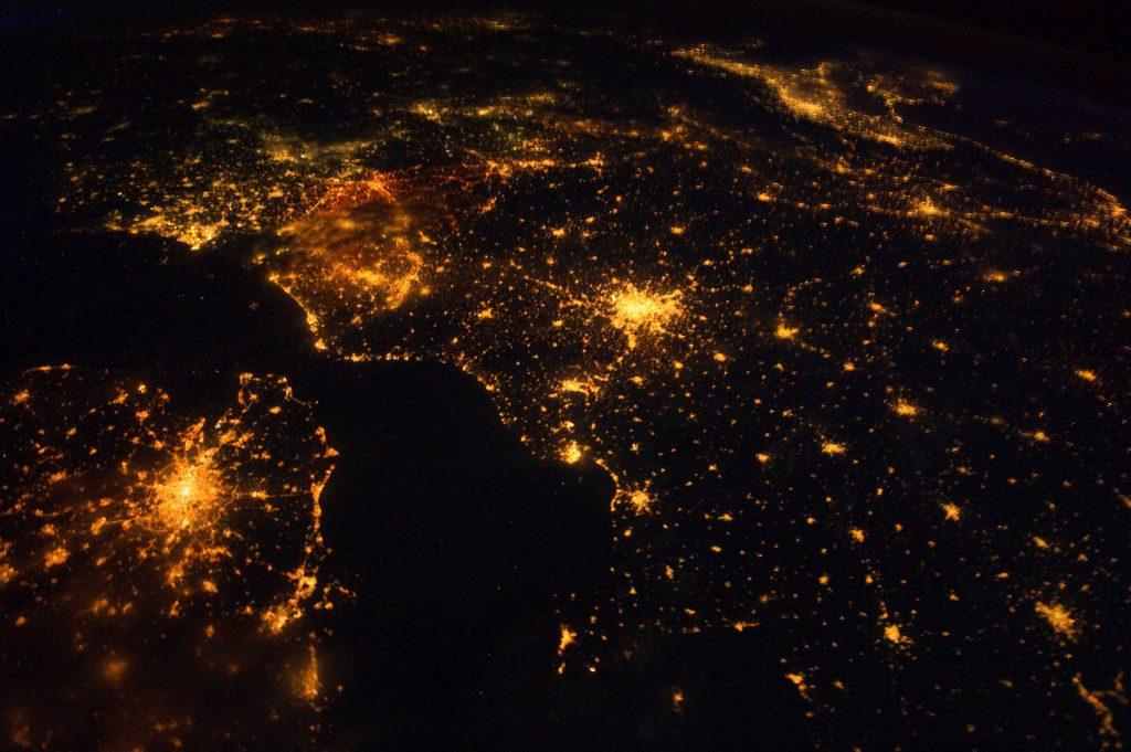 2012_01_Earth-from-Space.width-4256.jpg