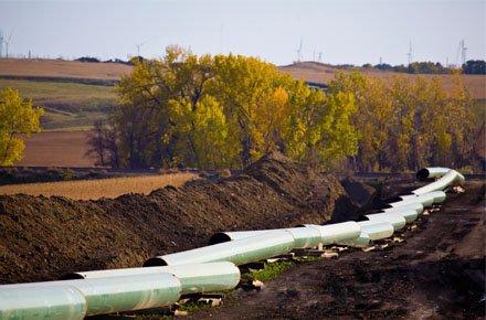 2012_01_PipelineFull.width-440.jpg