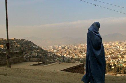 2012_02_AfghanWoman.width-440.jpg