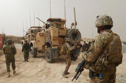 2012_03_AfghanistanSoldiers1.width-440.jpg