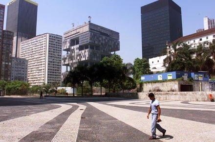 2012_03_Brazil.width-440.jpg
