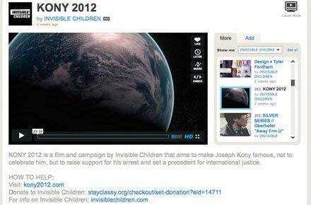2012_03_How-Kony-2012-Went-Viral.width-440.jpg