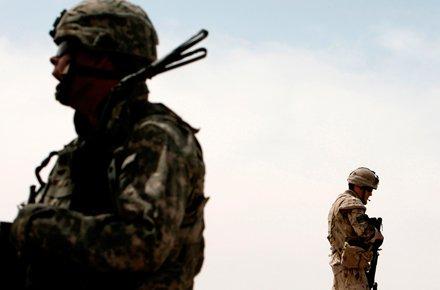 2012_03_Too-Many-Generals.width-440.jpg