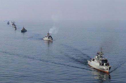 Irwin Cotler: Iran Represents a Critical Mass of Threat