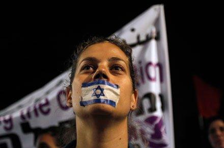 Benjamin Shinewald: Don't Assume Jewish Opinion On Iran Is Monolithic