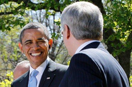 2012_04_Making-America-Smile.width-440.jpg