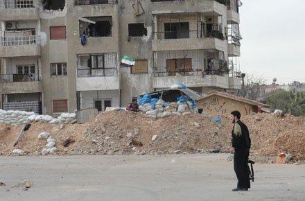 2012_04_Syria.width-440.jpg
