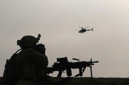 2012_04_TheThreeBadDecisionsMadeInAfghanistan.width-440.jpg
