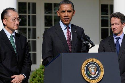2012_04_WorldBankPresidents.width-440.jpg