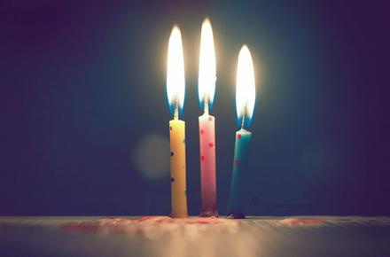 Happy Birthday OpenCanada.org!