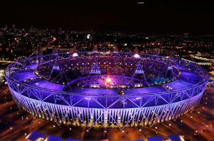 2012_07_Olympic-Reading.width-440.jpg