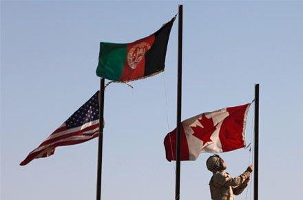 2012_08_CanadaAfghanistan.width-440.jpg