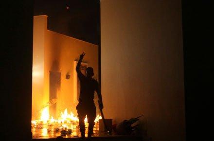 2012_09_Diplomacy-After-Benghazi.width-440.jpg