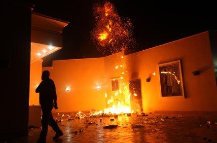 2012_09_Diplomacy-Under-Fire.width-440.jpg
