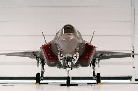 2012_09_Fighter-bomber-boondoggle.width-440.jpg