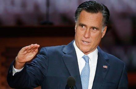 2012_09_Romney.width-440.jpg