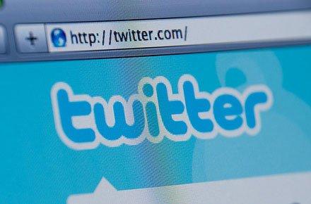 2012_09_Twitter.width-440.jpg