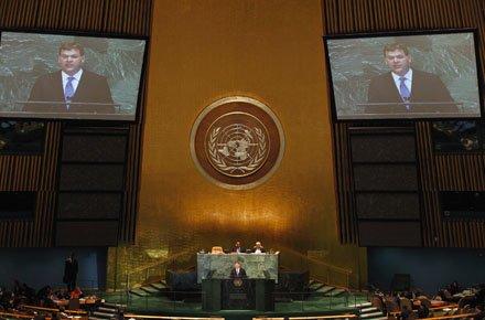 2012_10_Baird-at-the-UN.width-440.jpg