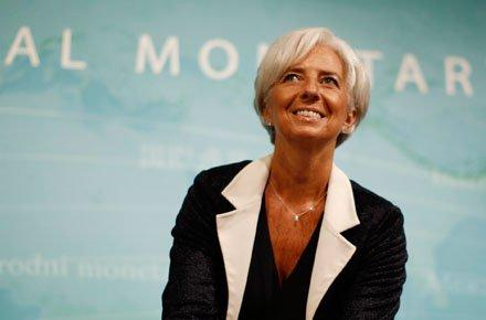 2012_10_Lagarde-Live.width-440.jpg
