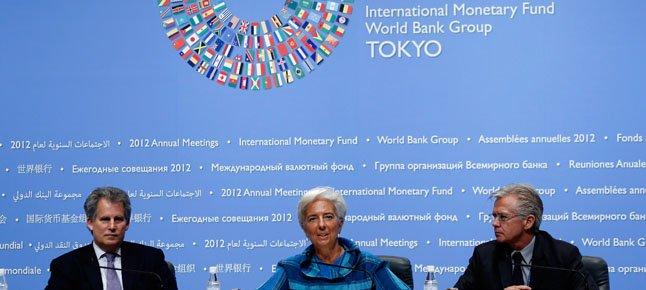 2012_10_Lagarde-Renewing-the-Purpose-of-the-IM.width-646.jpg