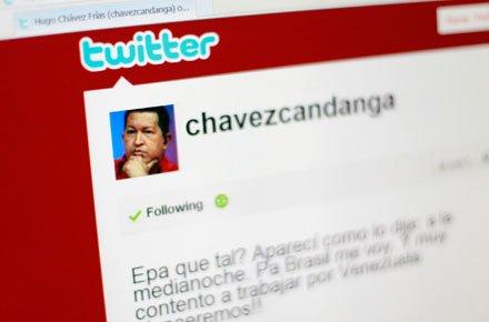 Social Media as a Tool for Public Diplomacy