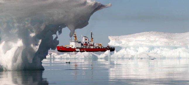 2012_11_Amid-the-ice1.width-646.jpg