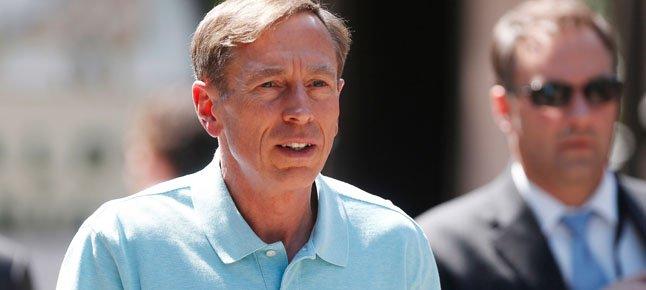 2012_11_COIN-should-go-on-even-if-Petraeus-doe.width-646.jpg
