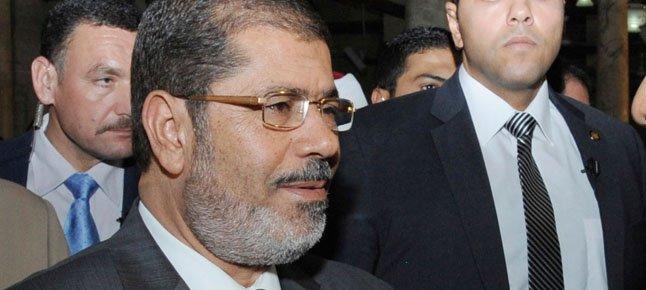 2012_11_Morsi.width-646.jpg