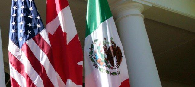 2012_11_NAFTA-at-201.width-646.jpg