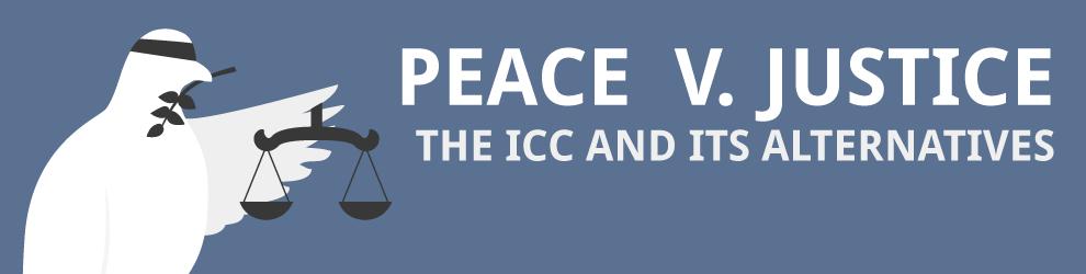 2012_11_Peace-v-Justice-990-Banner.width-990.png