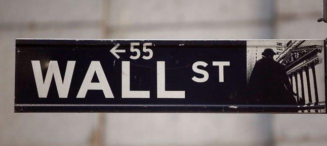 2012_11_Wall-Street.width-646.jpg